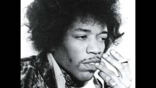 Jimi Hendrix Cocaine