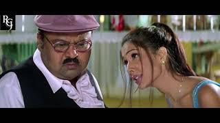 Awsome love dialogue  30 sec||30 sec what's app video||mohabbatain movie dailogue||whats app status|