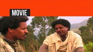 LYE.tv - Tsinat Ab Metkel | ጽንዓት ኣብ መትከል - Non Stop Part 1 - New Eritrean Movie 2016