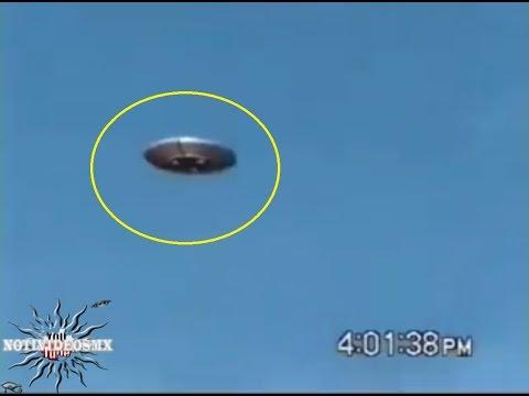 Ufo Ovni 3 Sorprendentes Archivos OVNIS Reales Febrero 2016.