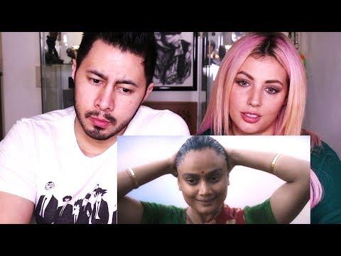 Xxx Mp4 NUDE CHITRAA Naseeruddin Shah Ravi Jadhav Marathi Trailer Reaction 3gp Sex