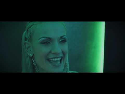 DJ Deka Feat. Miss Chrisstyn & Igni - Varázsolj (Official Video) 4K