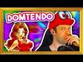Download Video Download Domtendo auf Odyssees (ft. Bowser Ofs) 3GP MP4 FLV
