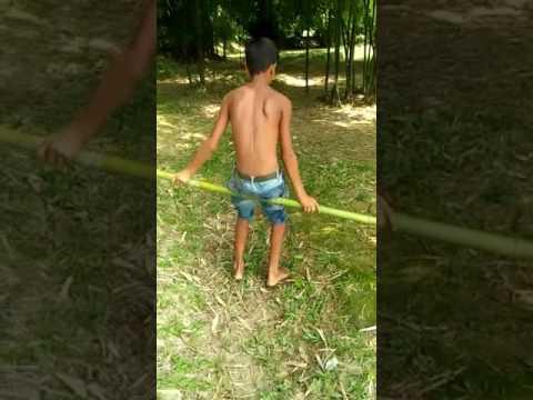 Xxx Mp4 Dhubri Local Whatsapp Video Xxx Boy 3 3gp Sex