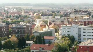 Dula feat. Passero - Stara ulica (Official Video HD)