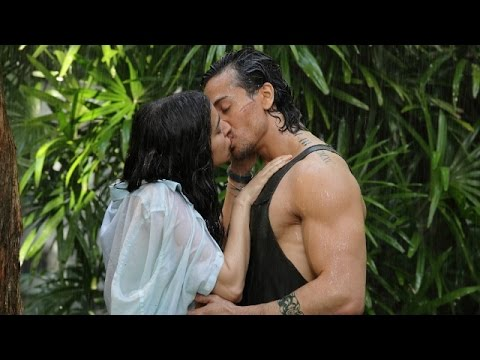 Xxx Mp4 Baaghi Full Movie Review In Hindi Tiger Shroff Shraddha Kapoor New Bollywood Movie Reviews 3gp Sex