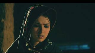 Khuda Zameen Se Gaya Nahin - Episode 3