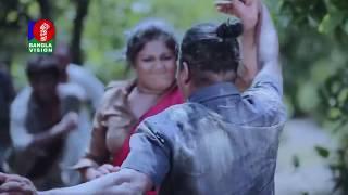 Badabon   Mousumi Hamid, Afran Nisho, Uzzal Mahmud   Bangla Telefilm   Full HD