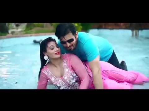 Xxx Mp4 Pashto Film Funny Trailer 2016 3gp Sex