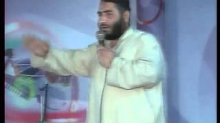 Hassan Achakzai