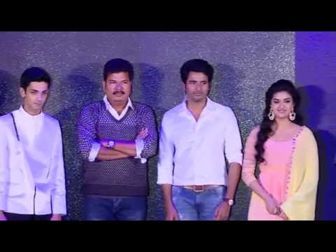 Xxx Mp4 Remo First Look And Title Track Launch Event Sivakarthikeyan Keerthi Suresh Anirudh Ravichander 3gp Sex