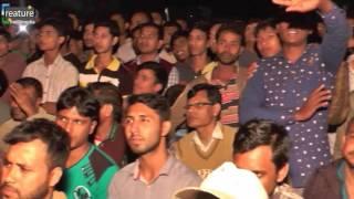 Stage Performance By Lavlu Ammajan || আম্মাজান আম্মাজান আপনি বর মেহেরবান  || CM