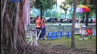 FTV Cucur si Tukang Cukur Part 3