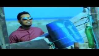 Tumi amar by puja with arfin rumey mp4   YouTube