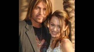 Pics of Disney Channel Stars (music: Who Said)