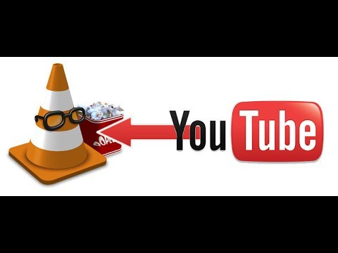Xxx Mp4 Donload And Install VLC Media Player Official On Your PC It S Totally Free 3gp Sex