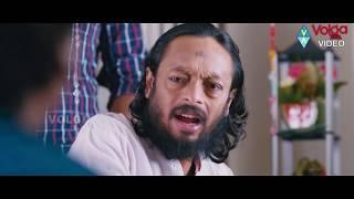 Posani Krishna Murali Ultimate Comedy Scene 2019 | Volga Videos