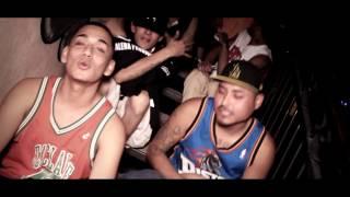 YANKEE ft NISO - A.P. RAP. - VIDEO OFICIAL - AH Producciones