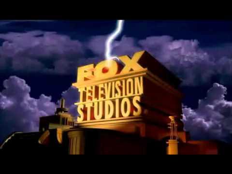 Jeff Eastin & Warrior George Productions Fox Television Studios
