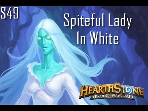 Xxx Mp4 Spiteful Lady In White I Deck Showcase 3gp Sex