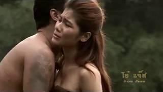 หนังไทย ไทรโศก
