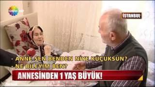 Türkiye'de Yaşanmış Komik Olaylar