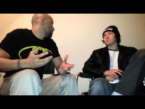 Xxx Mp4 Dad And Son Talk Gay Rights And Punch Game 3gp Sex