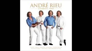 André Rieu Celebrates ABBA