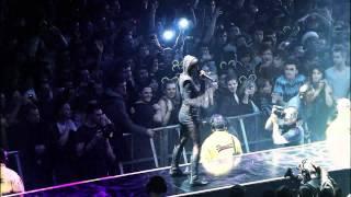 deadmau5 - Sofi Needs A Ladder (Live at Earl's Court) - Ultra TV Episode 008