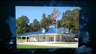 Bank in Magnolia, AR - Peoples Bank