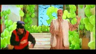 Papa Mein Papa Ban [Full Song] Hum Aapke Dil Mein Rehte Hain