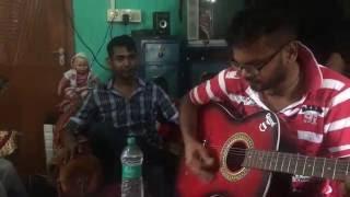 Je jon premer bhab jane na - A wonderful bengali song