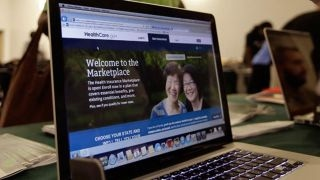 White House hints theyll work with Dems to fix ObamaCare