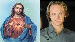 David Wilcock on Jesus Christ