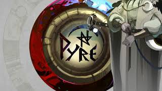 Pyre Original Soundtrack: The White Lute - Full Album