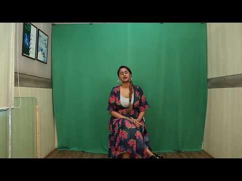 Xxx Mp4 Audition 3 II Pearl Sushmaa II GGP II August 2017 3gp Sex