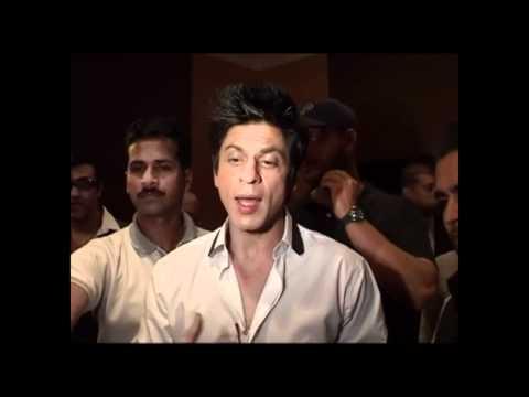 Xxx Mp4 Shahrukh Khan Launches XXX Fat Burner Energy Drink 3gp Sex
