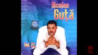 Download Nicolae Guta - Doamne ia-mi zilele grele