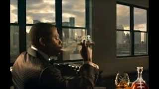Jay-Z ft. Beyonce - Part II (On The Run) Official Remix