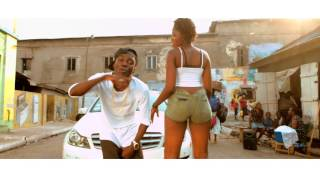 Rtay ft Luther - Mi Naa Bo Po (Official Video)