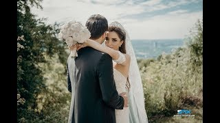 Persian Wedding DonYa & BeNjaMin