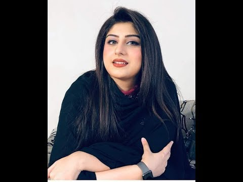 Punjabi juttni prank call to police constable s h o