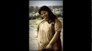 Sujon Amar Unplugged Version  - Upoma