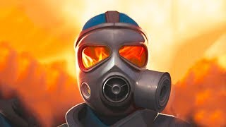 10 Best FREE iOS & Android Games of January 2019