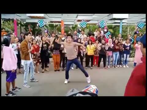 Xxx Mp4 Siddharth Nigam In Indonesia 3gp Sex