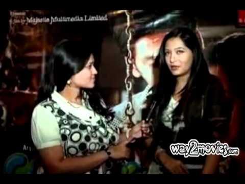 Xxx Mp4 Chikku Bhukku Movie Premiere Show 3gp Sex
