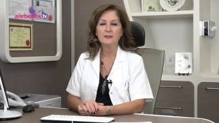 Menopoz döneminde ilaç kullanılır mı?