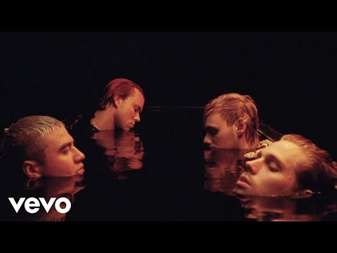 5 Seconds of Summer Easier Official Video