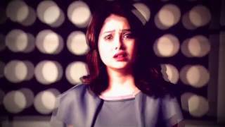 Kumkum Bhagya - ZEE TV Canada