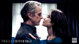 LA CORRISPONDENZA (2016) di Giuseppe Tornatore - Trailer Ufficiale ITA HD